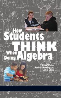 How Students Think When Doing Algebra