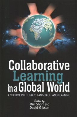 Collaborative Learning in a Global World