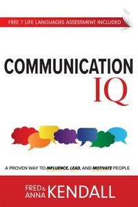 Communication IQ