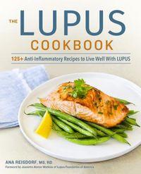 The Lupus Cookbook