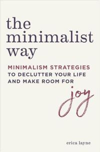 The Minimalist Way