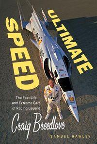 Ultimate Speed