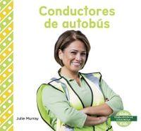 Conductores de autob?s / Bus Drivers