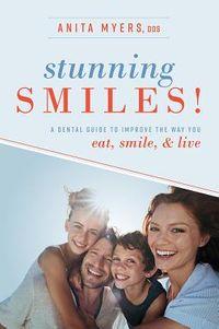 Stunning Smiles!