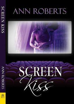 Screen Kiss