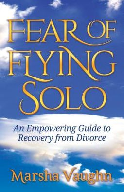 Fear of Flying Solo
