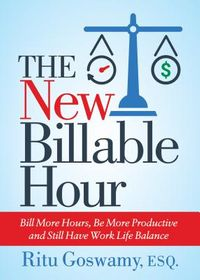 The New Billable Hour