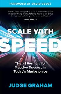 Scale With Speed