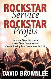 Rockstar Service, Rockstar Profits.