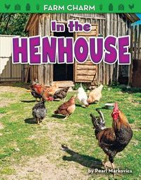 In the Henhouse