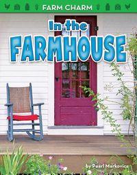 In the Farmhouse