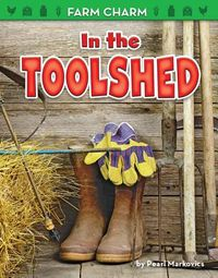 In the Tool Shed