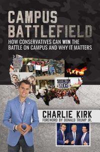 Campus Battlefield