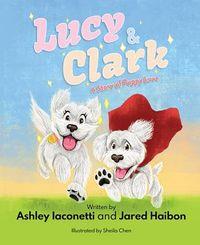 Lucy & Clark