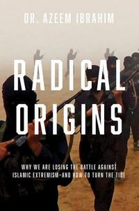 Radical Origins