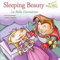 Sleeping Beauty / La Bella Durmiente