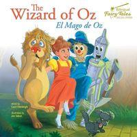 The Wizard of Oz / El Mago De Oz