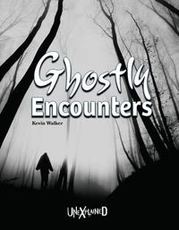 Ghostly Encounters