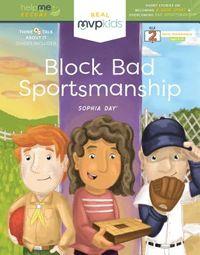 Block Bad Sportsmanship