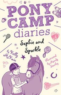 Sophie and Sparkle