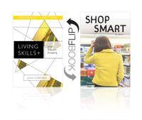 Smart Grocery Shopping / Shop Smart