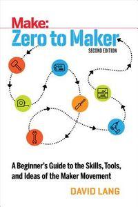 Make Zero to Maker