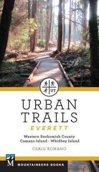 Urban Trails Everett