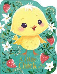 A Little Chick