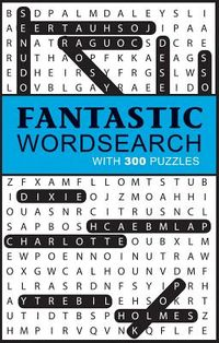 Fantastic Word Search