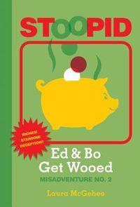 Ed & Bo Get Wooed