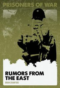 Rumors from the East