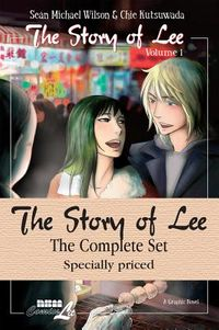 The Story of Lee