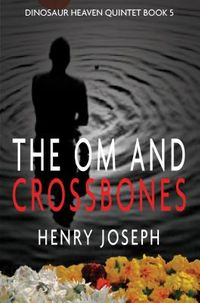 The Om and the Crossbones