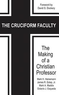 The Cruciform Faculty