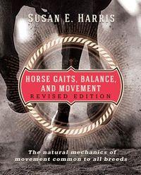 Horse Gaits, Balance, and Movement