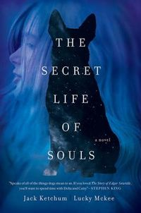 The Secret Life of Souls