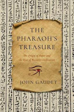 The Pharaoh's Treasure