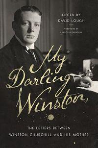 My Darling Winston
