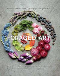 Foraged Art