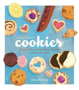 Little Treats Cookies