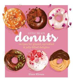 Little Treats Donuts