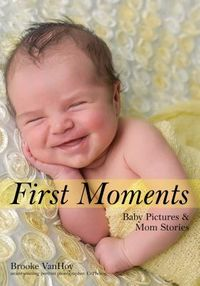 First Moments