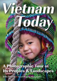 Vietnam Today