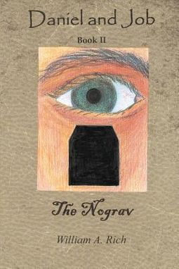 The Nograv