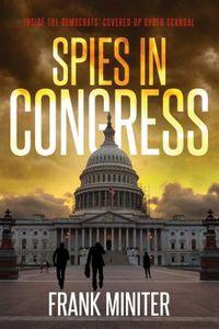 Spies in Congress