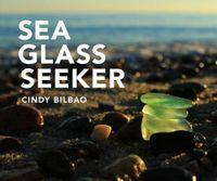 Sea Glass Seeker