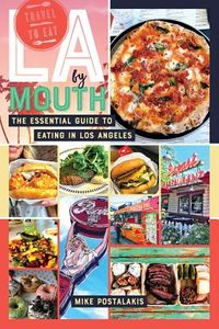 LA by Mouth