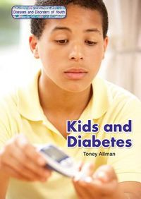 Kids and Diabetes