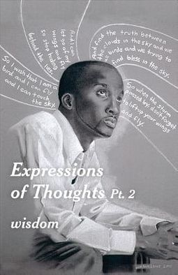 Expressions of Thoughts