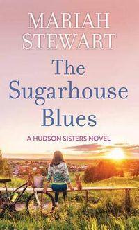 The Sugarhouse Blues